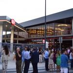 053 Inauguración Oficial Nuevo Edificio Trops