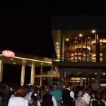 061 Inauguración Oficial Nuevo Edificio Trops