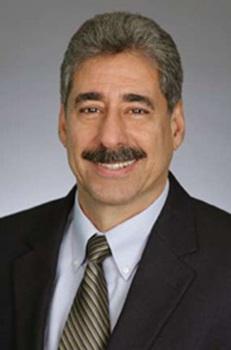 Leornardo Ortega
