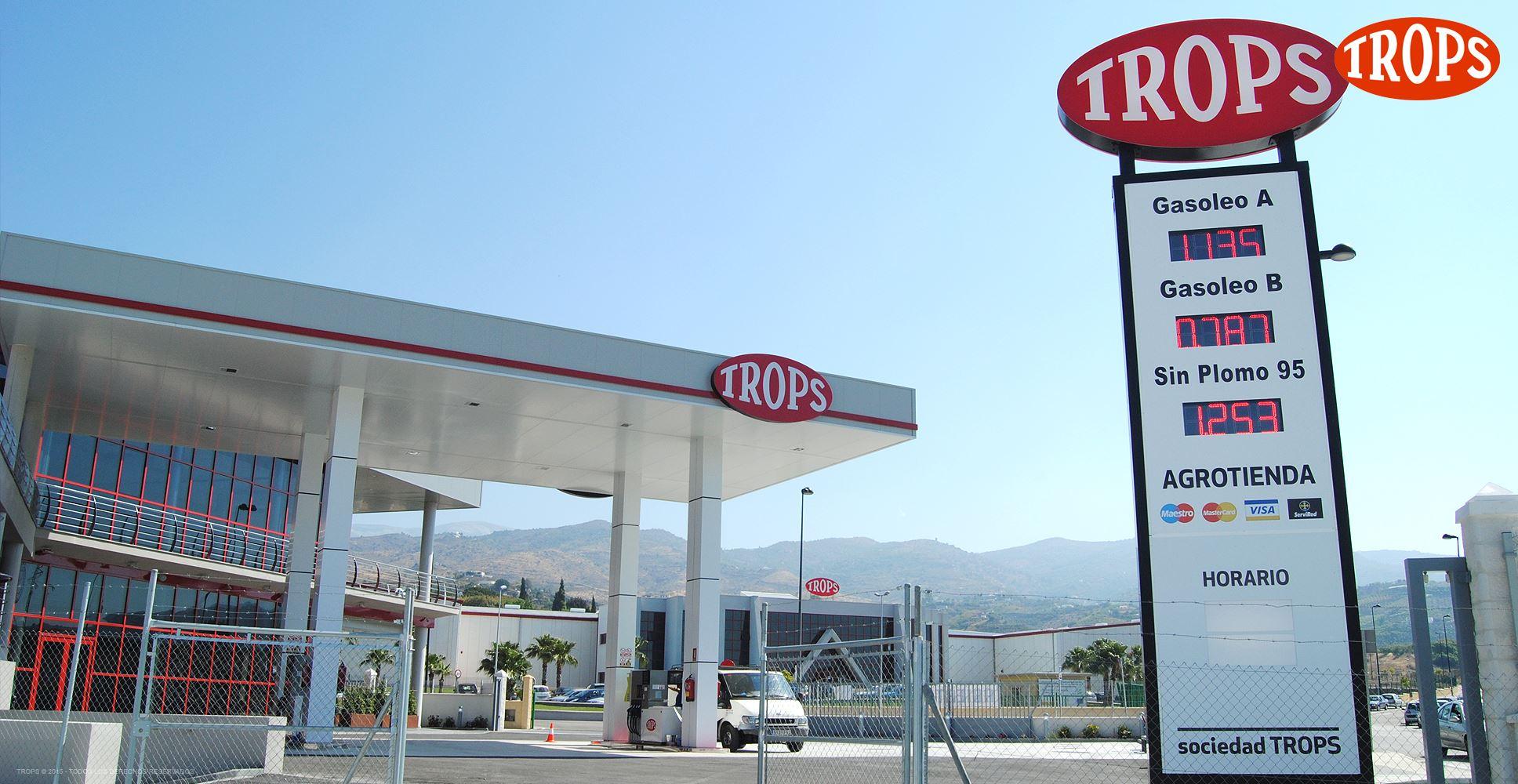 TROPS_GASOLINERA