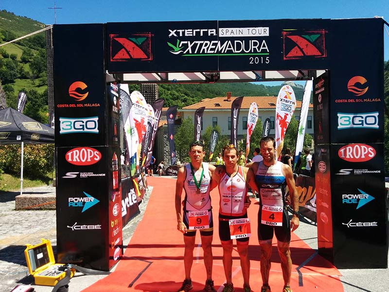 Podio-XTERRA-Basque-Country-web
