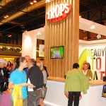 012 - Trops Fruit Attraction 2015