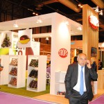127 - Trops Fruit Attraction 2015