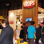 126 - Trops Fruit Attraction 2015