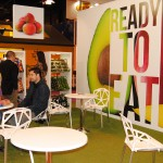 124 - Trops Fruit Attraction 2015