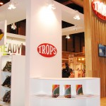 120 - Trops Fruit Attraction 2015