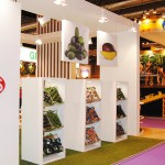 119 - Trops Fruit Attraction 2015