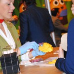 035 - Trops Fruit Attraction 2015