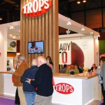 114 - Trops Fruit Attraction 2015