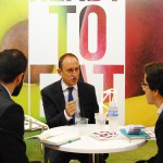 011 - Trops Fruit Attraction 2015