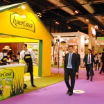 008 - Trops Fruit Attraction 2015