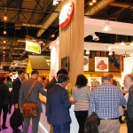 104 - Trops Fruit Attraction 2015