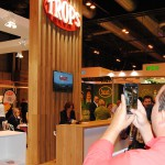 103 - Trops Fruit Attraction 2015