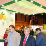 014 - Trops Fruit Attraction 2015