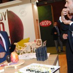 070 - Trops Fruit Attraction 2015