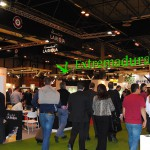 109 - Trops Fruit Attraction 2015