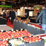 005 - Trops Fruit Attraction 2015