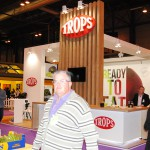 108 - Trops Fruit Attraction 2015