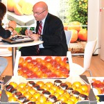 107 - Trops Fruit Attraction 2015