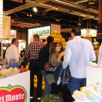 106 - Trops Fruit Attraction 2015