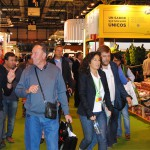 006 - Trops Fruit Attraction 2015