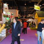 090 - Trops Fruit Attraction 2015