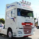 012 - VI Feria Transporte Axarquía