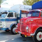 002 - VI Feria Transporte Axarquía