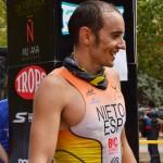 081 - Xterra Granada