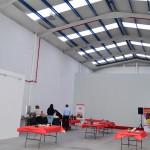 003 - Inauguración Nuevas Instalaciones Trops Coín