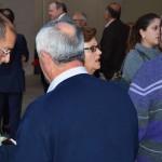 019 - Inauguración Nuevas Instalaciones Trops Coín