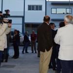022 - Inauguración Nuevas Instalaciones Trops Coín