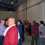 031 - Inauguración Nuevas Instalaciones Trops Coín
