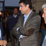 032 - Inauguración Nuevas Instalaciones Trops Coín