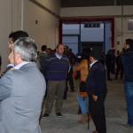 035 - Inauguración Nuevas Instalaciones Trops Coín