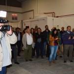 042 - Inauguración Nuevas Instalaciones Trops Coín