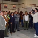 048 - Inauguración Nuevas Instalaciones Trops Coín