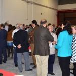 069 - Inauguración Nuevas Instalaciones Trops Coín