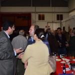 093 - Inauguración Nuevas Instalaciones Trops Coín