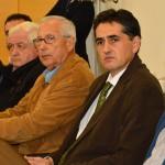 033 - Visita Consejera Agricultura Junta Andalucía Trops