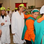 077 - Visita Consejera Agricultura Junta Andalucía Trops