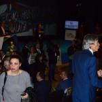 041 - XXXVI Gala Nacional del Deporte