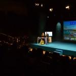 043 - XXXVI Gala Nacional del Deporte