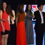 072 - XXXVI Gala Nacional del Deporte