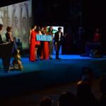 073 - XXXVI Gala Nacional del Deporte