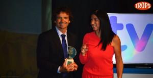 075 - XXXVI Gala Nacional del Deporte