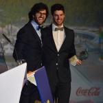 077 - XXXVI Gala Nacional del Deporte