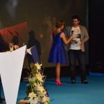084 - XXXVI Gala Nacional del Deporte