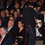 085 - XXXVI Gala Nacional del Deporte