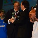 088 - XXXVI Gala Nacional del Deporte
